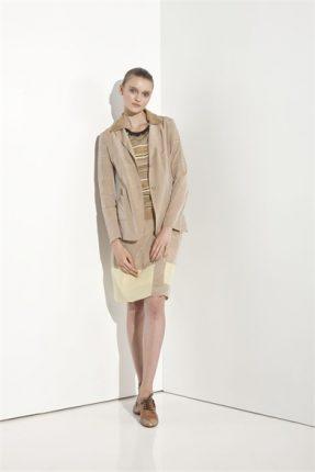 cividini collezione primavera estate 2012-1