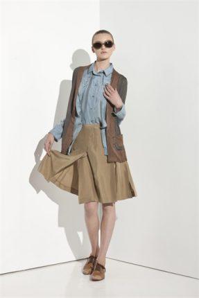 cividini collezione primavera estate 2012-3