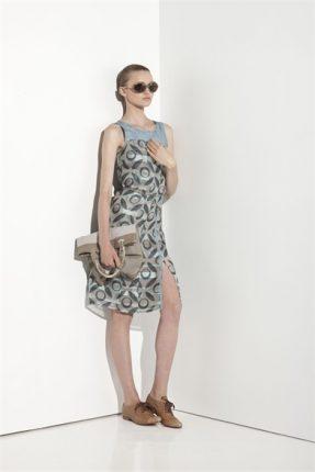 cividini collezione primavera estate 2012-6
