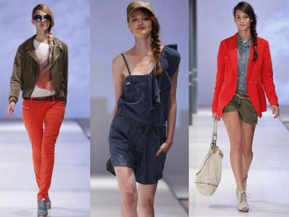 diesel-collezione-donna-primavera-estate-2012