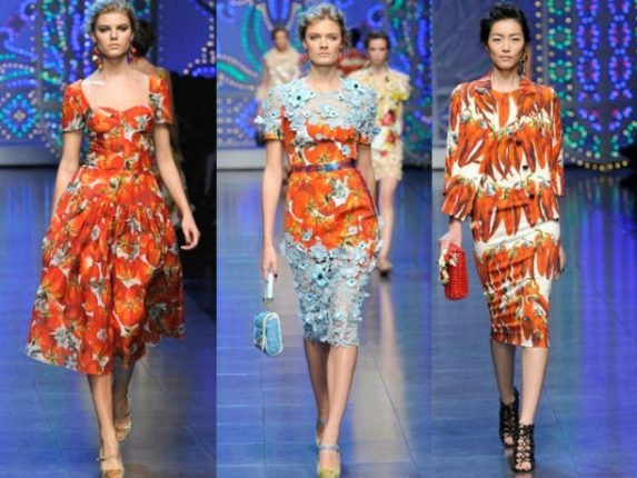 dolce-gabbana-collezione-primavera-estate-2012
