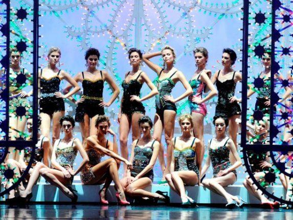 dolce-gabbana-collezione-primavera-estate-2012 9