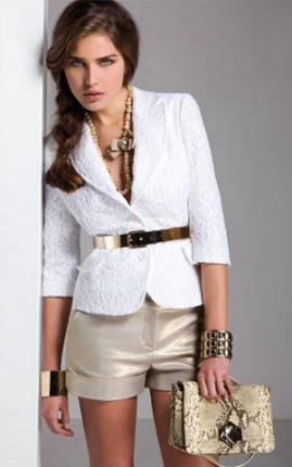 flavio-castellani-donna-collezione-primavera-estate-2012-01