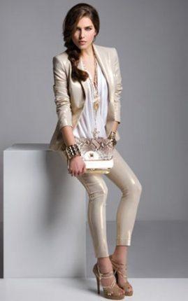 flavio-castellani-donna-collezione-primavera-estate-2012-02