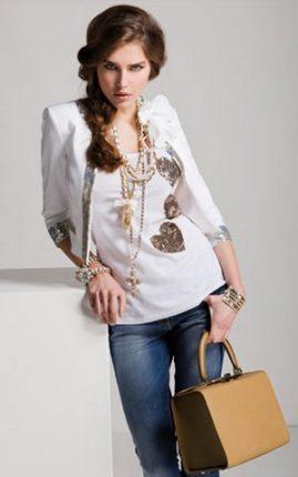 flavio-castellani-donna-collezione-primavera-estate-2012-05