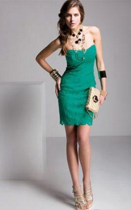 flavio-castellani-donna-collezione-primavera-estate-2012-11