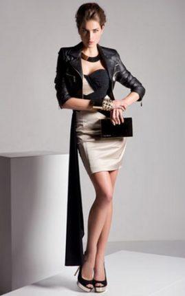 flavio-castellani-donna-collezione-primavera-estate-2012-16