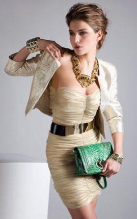 flavio-castellani-donna-collezione-primavera-estate-2012-18