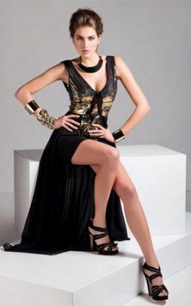 flavio-castellani-donna-collezione-primavera-estate-2012-19