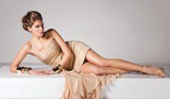 flavio-castellani-donna-collezione-primavera-estate-2012-21