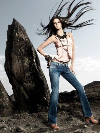 fornarina-fabulous-legs-modello-blanca-star