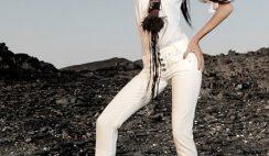 fornarina-fabulous-legs-modello-sam-slim