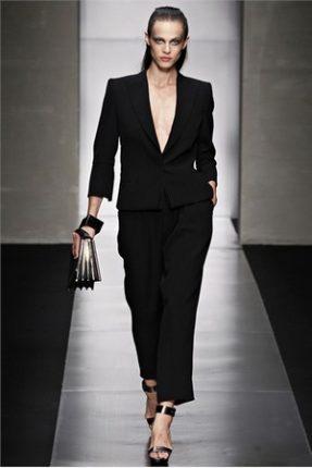 gianfranco-ferre-donna-collezione-primavera-estate-2012