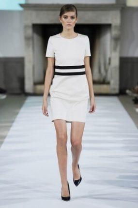 hugo-boss-donna-collezione-primavera-estate-2012-02