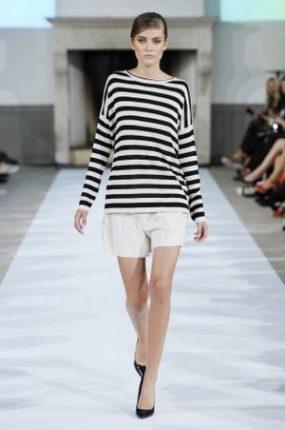 hugo-boss-donna-collezione-primavera-estate-2012-07