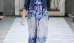 hugo-boss-donna-collezione-primavera-estate-2012-18