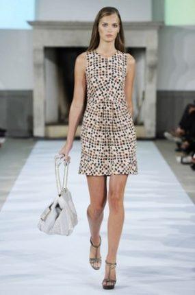 hugo-boss-donna-collezione-primavera-estate-2012-19
