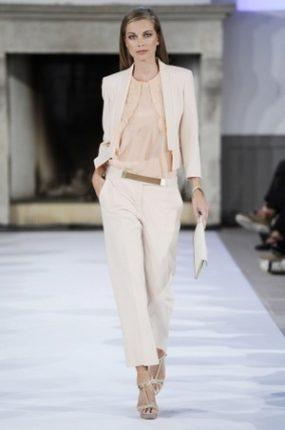 hugo-boss-donna-collezione-primavera-estate-2012-22