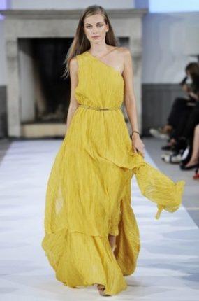 hugo-boss-donna-collezione-primavera-estate-2012-27