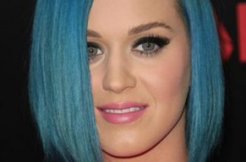 Katy Perry nuovo style