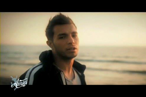 marco-carta-video-ufficiale