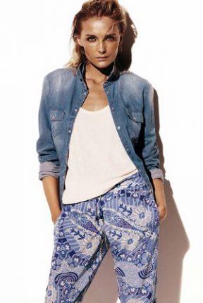 marella-donna-collezione-primavera-estate-2012-14