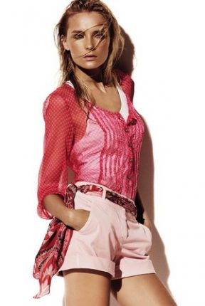 marella-donna-collezione-primavera-estate-2012-16