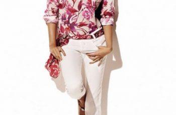 marella-donna-collezione-primavera-estate-2012-18