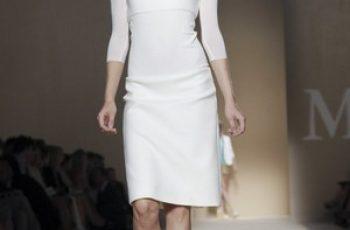 max-mara-donna-collezione-primavera-estate-2012