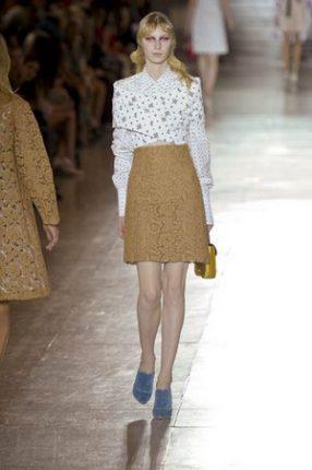 miu-miu-donna-collezione-primavera-estate-2012-27