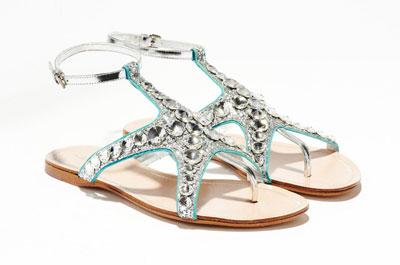 miu-miu-sandali