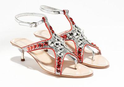 miu-miu-sandali2