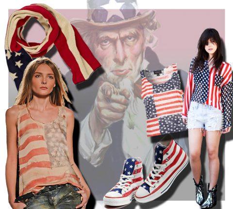 moda-americana1