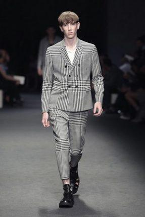 neil-barrett-uomo-collezione-primavera-estate-2012-01