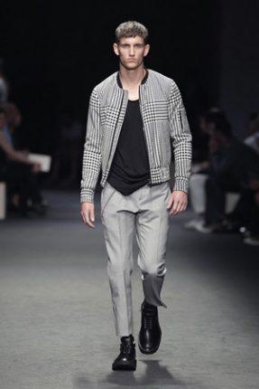 neil-barrett-uomo-collezione-primavera-estate-2012-02