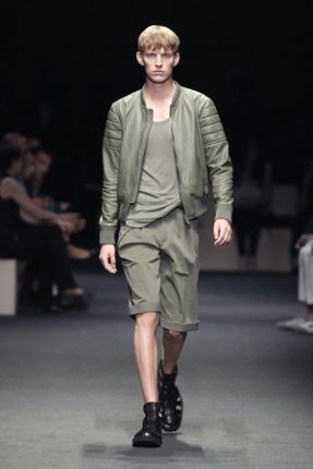 neil-barrett-uomo-collezione-primavera-estate-2012-11