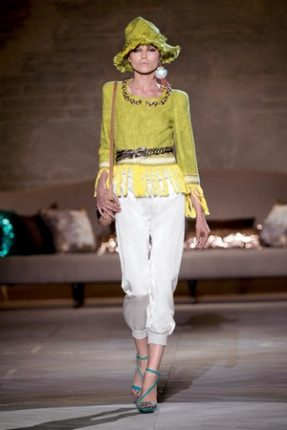 patrizia-pepe-donna-collezione-primavera-estate-2012-01