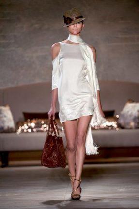 patrizia-pepe-donna-collezione-primavera-estate-2012-02