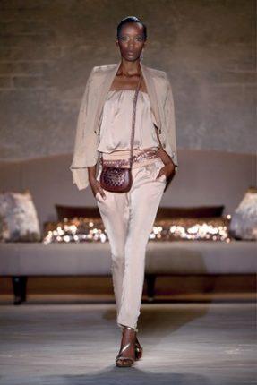 patrizia-pepe-donna-collezione-primavera-estate-2012-03