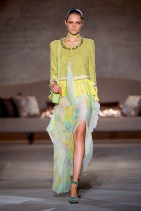 patrizia-pepe-donna-collezione-primavera-estate-2012-06