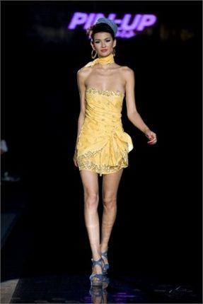pin-up-stars-donna-collezione-primavera-estate-2012-16