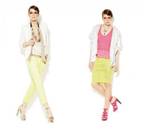 pinko-collezione-primavera-estate-2012