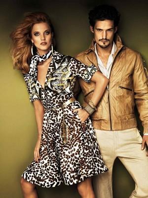 roberto-cavalli-class-donna-collezione-primavera-estate-2012-01