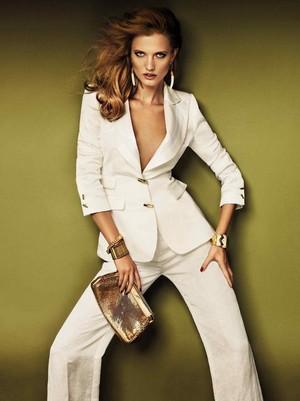 roberto-cavalli-class-donna-collezione-primavera-estate-2012-02