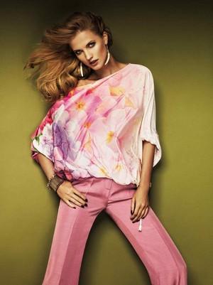roberto-cavalli-class-donna-collezione-primavera-estate-2012-04