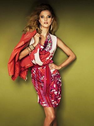 roberto-cavalli-class-donna-collezione-primavera-estate-2012-05