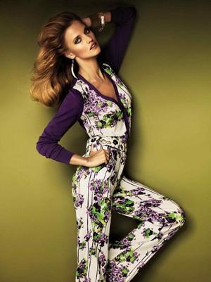 roberto-cavalli-class-donna-collezione-primavera-estate-2012-10