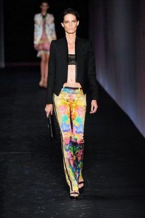 roberto-cavalli-donna-collezione-primavera-estate-2012