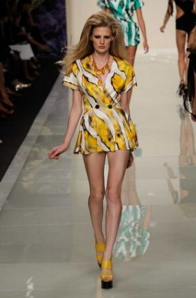 roccobarocco-donna-collezione-primavera-estate-2012