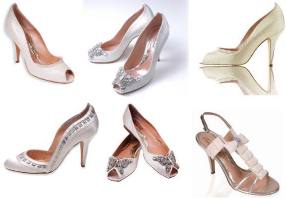 scarpe-da-sposa-italiane1